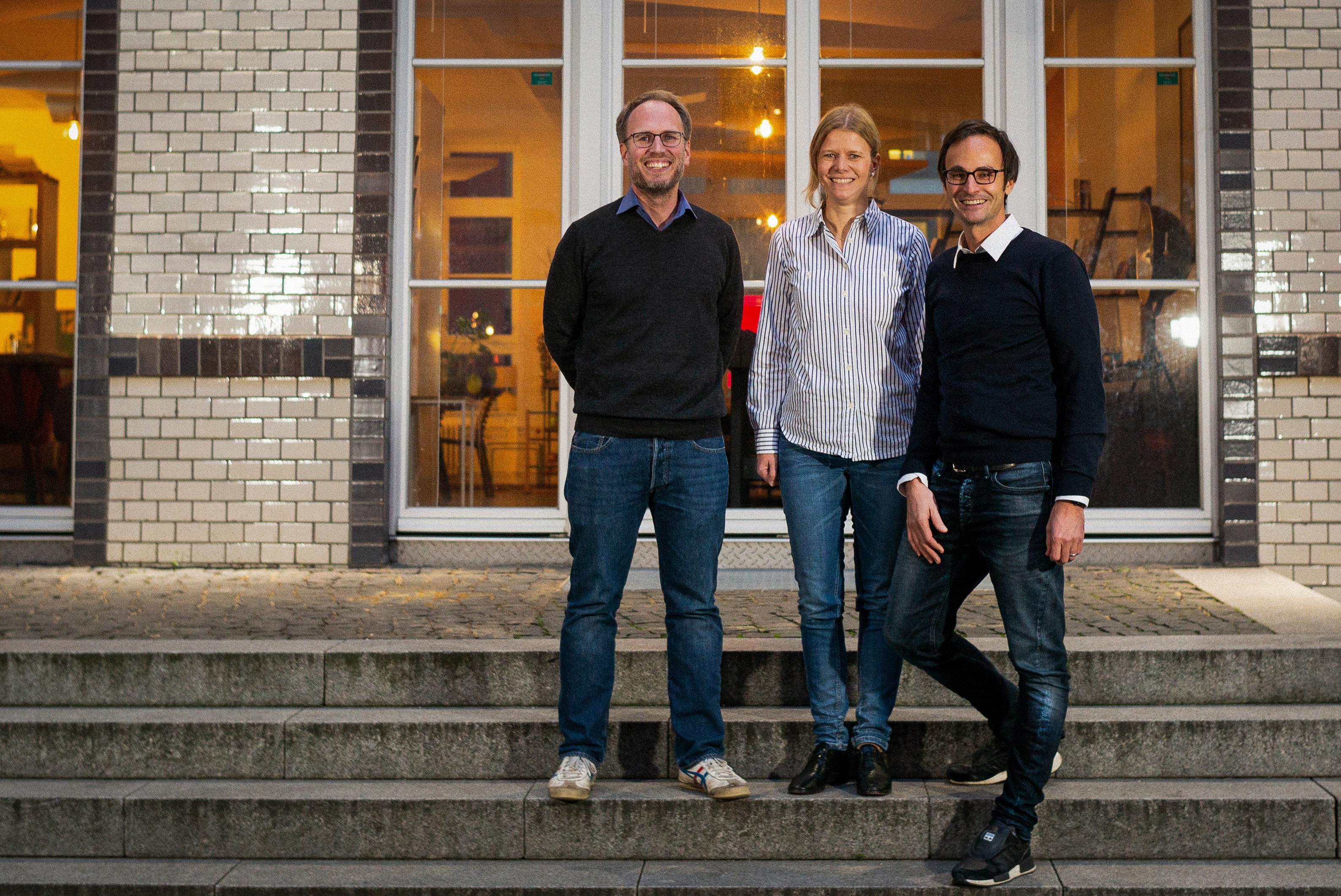 Vorstand home24 firmenwebsite for Home24 karriere